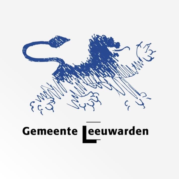 Leeuwarden, Procesinventarisatie
