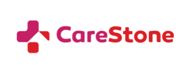 CareStone