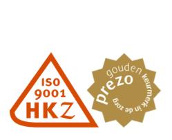 logo_hkz_prezo_2