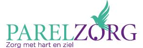 Parel Zorg Midden-Brabant